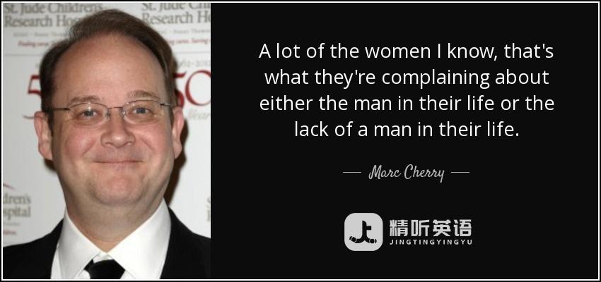 马克·切瑞